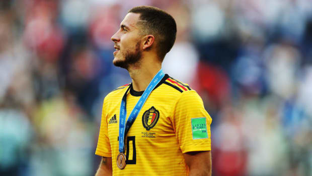 belgium-v-england-3rd-place-playoff-2018-fifa-world-cup-russia-5b4a81413467acb816000003.jpg