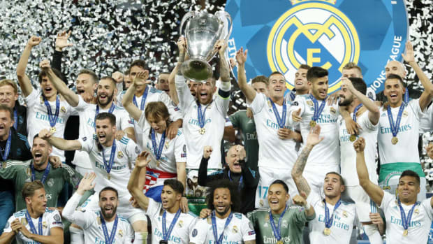 uefa-champions-league-real-madrid-v-liverpool-fc-5b6b114bed14f5121e000001.jpg