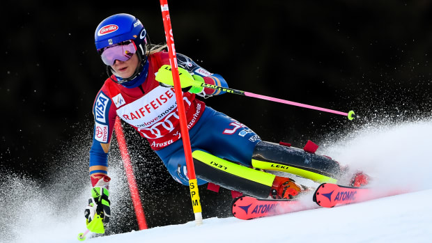 alpine-skiing-preview-guide.jpg