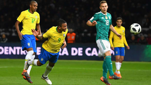gabriel-jesus-brazil-germany-goal.jpg