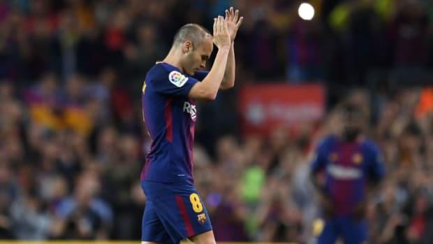 barcelona-v-real-madrid-la-liga-5af069fd347a026019000001.jpg