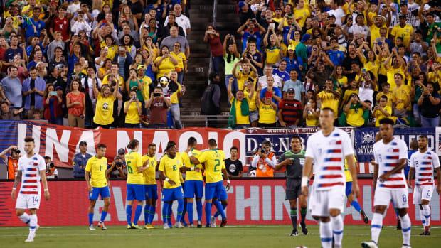 brazil-usa-friendly-firmino-goal.jpg