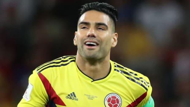 colombia-v-england-round-of-16-2018-fifa-world-cup-russia-5b6c75f04e17c8d04000000e.jpg