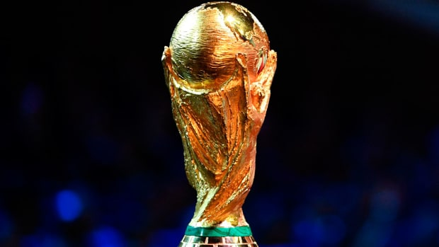 world-cup-group-previews-trophy.jpg