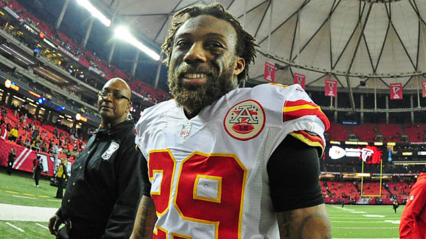 eric-berry-debut-chiefs-chargers.jpg