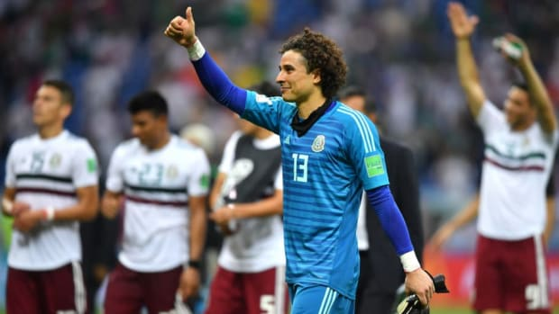 korea-republic-v-mexico-group-f-2018-fifa-world-cup-russia-5b38642e73f36c6bd3000003.jpg