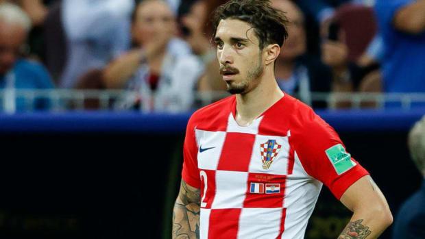 france-v-croatia-2018-fifa-world-cup-russia-final-5b60c42300c26a962700000e.jpg