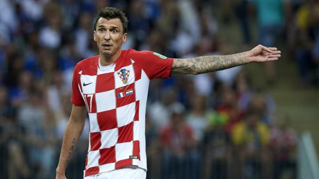 france-v-croatia-2018-fifa-world-cup-russia-final-5b4c75b2f7b09df6bc000043.jpg