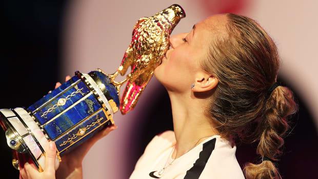 petra-kvitova-wins-qatar-open-2018.jpg