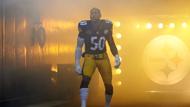 steelers-ryan-shazier.jpg