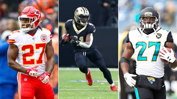 rookie-rbs-dfs-facts-to-know-wild-card-weekend.jpg