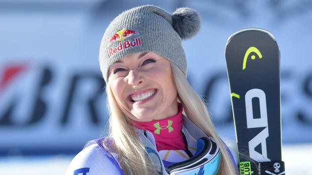 lindsey-vonn-healthy-eating.jpg
