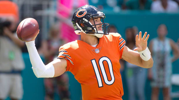mitchell-trubisky-week-7-fantasy-football-streaming-options.jpg