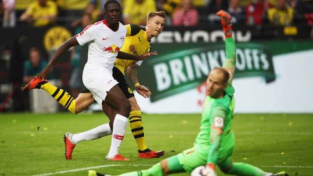 marco-reus-dortmund-100-goals-leipzig.jpg