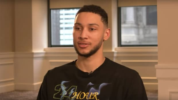 ben-simmons-rookie-of-the-year-2018.jpg