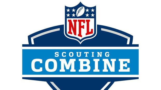 nfl-scouting-combine.jpg