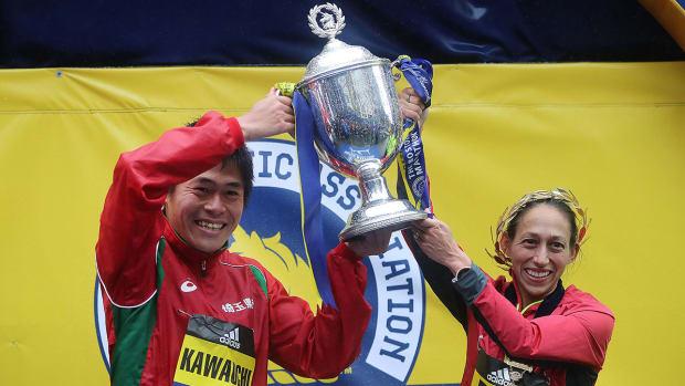 des-linden-yuki-kawauchi-2019-boston-marathon.jpg