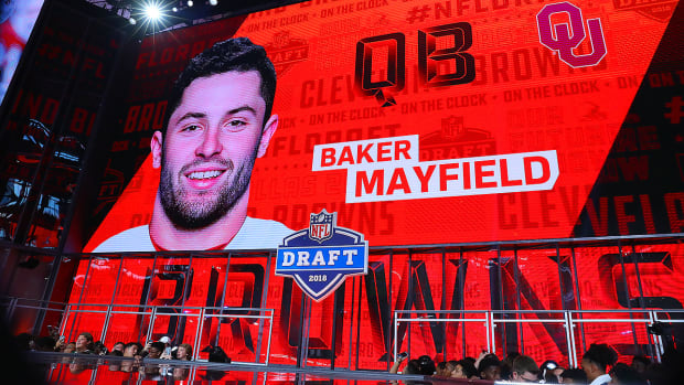 nfl-draft-2018-john-dorsey-browns-baker-mayfield.jpg