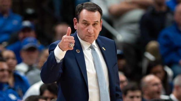 ncaa-basketball-top-25-ap-poll-duke-kentucky.jpg