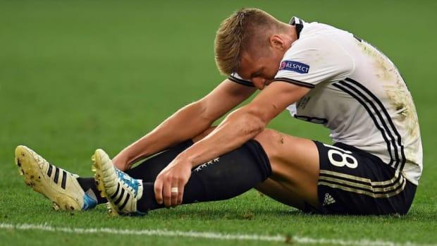 fbl-euro-2016-match50-ger-fra-5beff200605172b14a000001.jpg