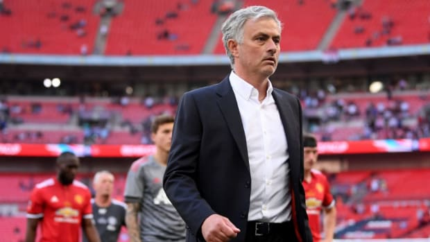 chelsea-v-manchester-united-the-emirates-fa-cup-final-5b0525567134f67937000001.jpg
