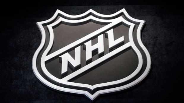 nhl-logo-generic.jpg