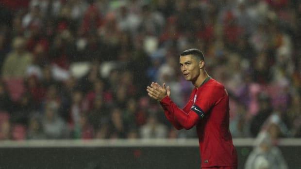 portugal-v-algeria-international-friendly-5b44e7f273f36cd6ff000014.jpg