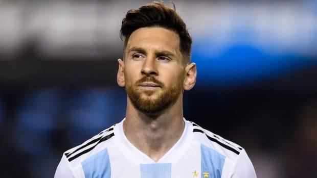 argentina-v-haiti-international-friendly-5b18ef2473f36c85ae000001.jpg