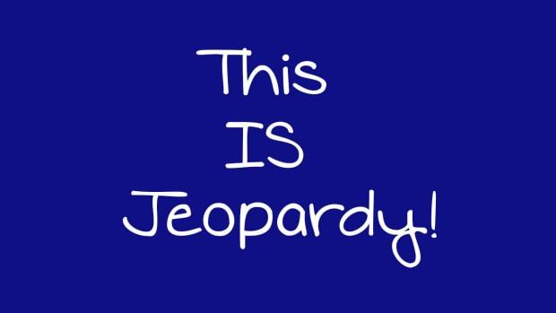 jeopardy-lead.jpg