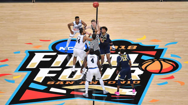 ncaa-tournament-bracket-2019-predictions-march-madness-bracketology.jpg