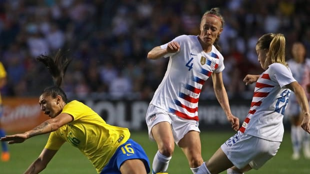 uswnt-brazil-tournament-nations.jpg