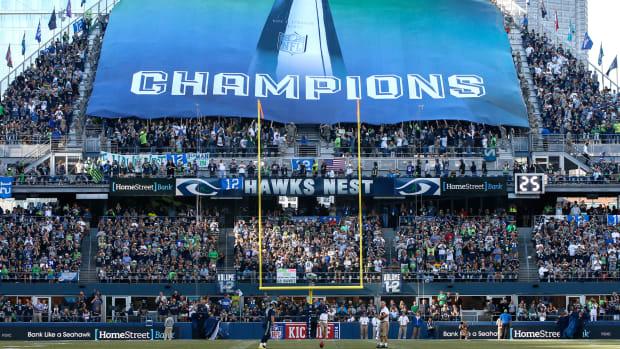 seahawks-super-bowl-banner-lede.jpg