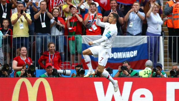 cristiano-ronaldo-goal-morocco.jpg