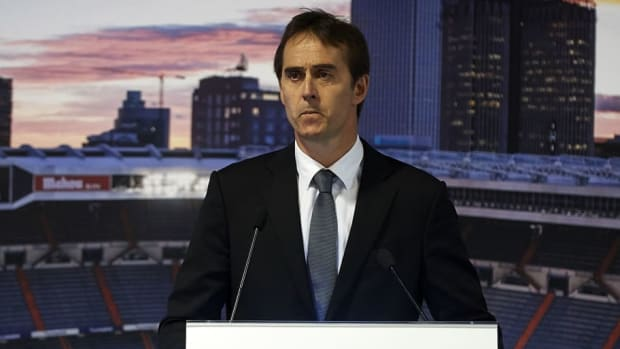 julen-lopetegui-announced-as-new-real-madrid-manager-5b601aa9c976648763000002.jpg