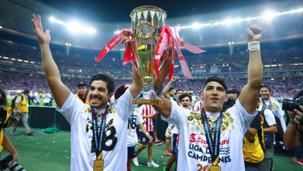 chivas-v-toronto-fc-concacaf-champions-league-2018-final-leg-2-5c072b987d041220b6000001.jpg