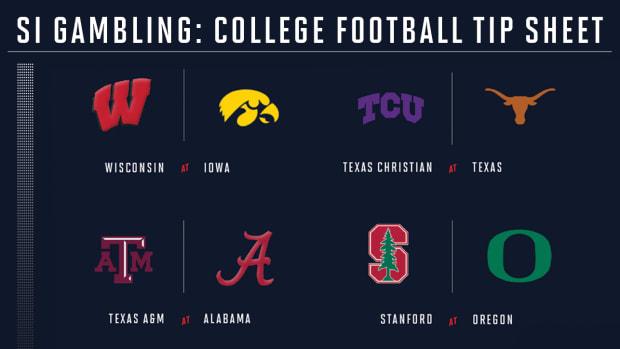 weekly-tip-sheet-complete-printable-betting-guide-week-4-college-football.jpg