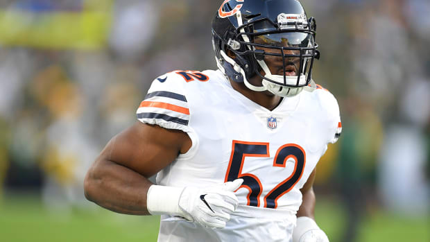 khalil-mack-bears-packers-debut.jpg