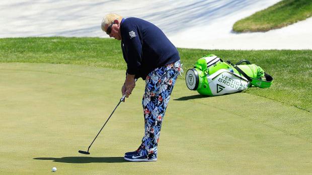john-daly-legends-of-golf.jpg