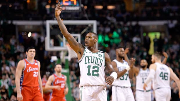 scary-terry-rozier.jpg