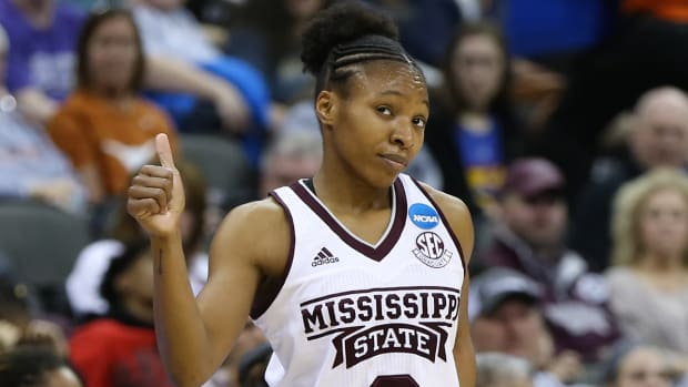 morgan-williams-miss-state-womens.jpg