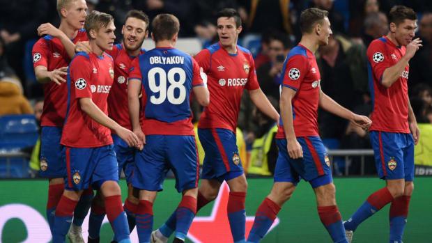 real-madrid-v-cska-moscow-uefa-champions-league-group-g-5c1162e409e6386eb8000007.jpg