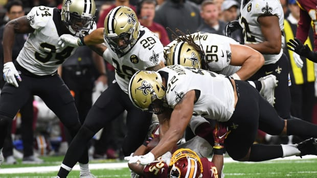 deep-dive-saints-defense.jpg
