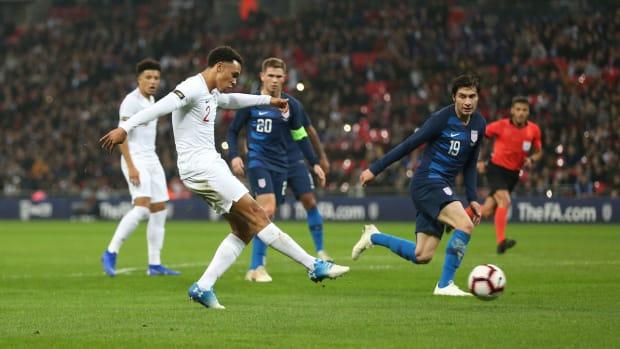 england-usa-goal-alexander-arnold.jpg