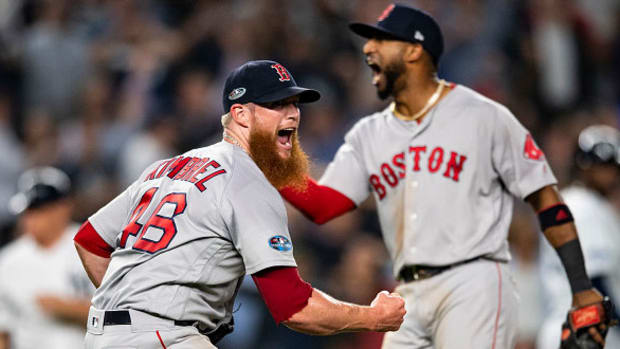 red_sox_astros_game_1.jpg