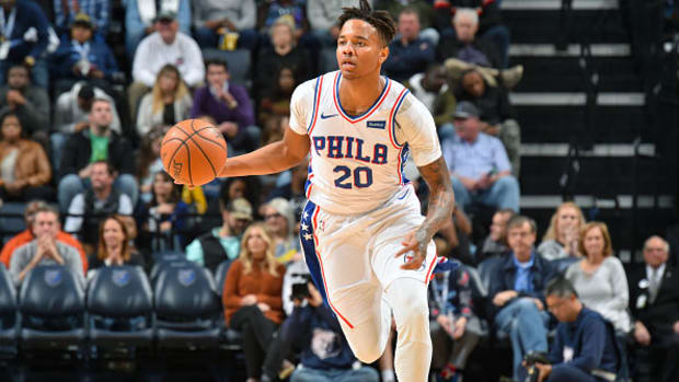 markelle-fultz-expects-to-return.jpg