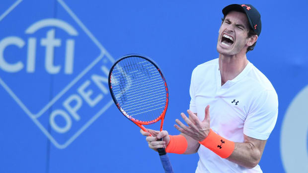 andy-murray-citi-open-second-round.jpg