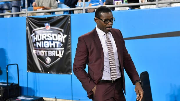 michael-irvin-nfl-network-lawsuit.jpg