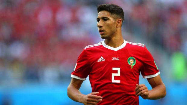 morocco-v-iran-group-b-2018-fifa-world-cup-russia-5b3e136d347a023a0f000004.jpg