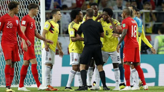 fifa-world-cup-2018-russia-columbia-v-england-5bb13d14f4f212218c000001.jpg