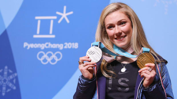 2018-shiffrin-holding-two-medals.jpg